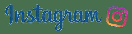 אינסטגרם | אביגיל פתייה